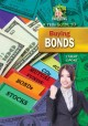 Buying Bonds