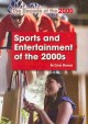 Sport & Entertainment