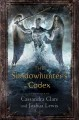 The Shadowhunters Codex
