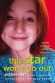 This Star