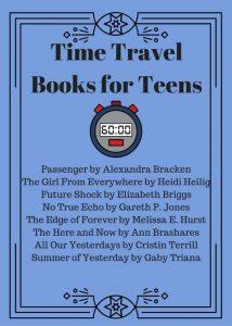 time-travel-books-1